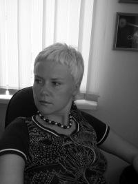 Анна Стовбун, 31 марта 1983, Тюмень, id15176386