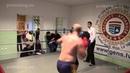 Arturs Kulikauskis VS Olegs Lopajevs Final 10.01.2014 proboxing.eu