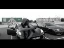 DON DIEGA - BANG BSK FILMS STREET CLIP OFFICIEL