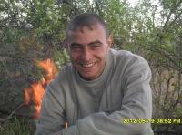 Евгений Лаяр, 6 апреля 1990, Томск, id93850184