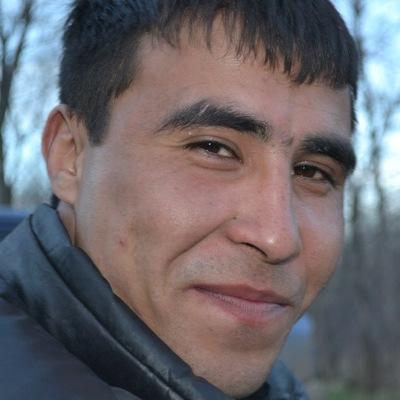 Ренат Нуртдинов, 10 декабря 1990, Переславль-Залесский, id35797961
