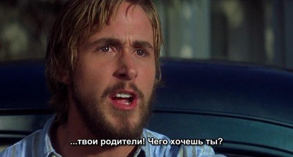 Фото №456370649 со страницы Светланы Ковалёвой