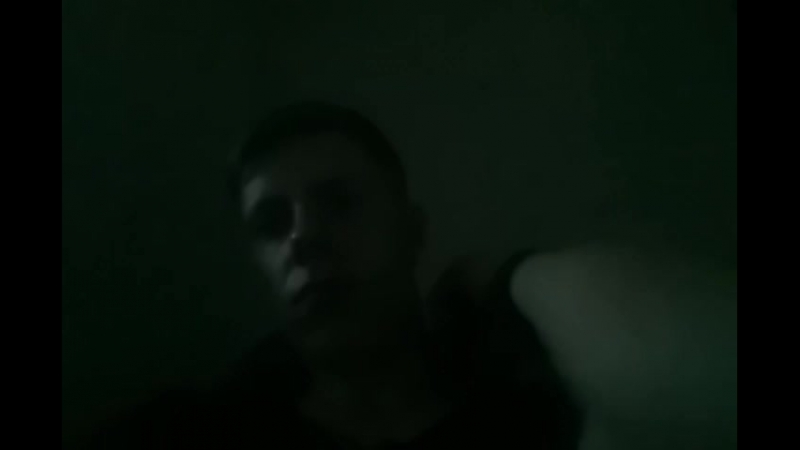 Данил Леухин - Live