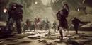 Tragic War of Armatura · coub коуб