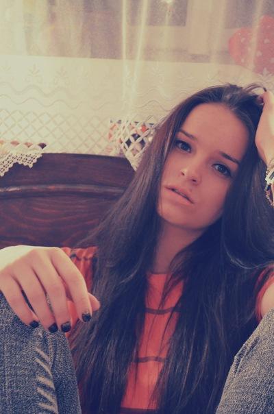 Анастасия Доморацкая, 27 февраля , Киев, id7194690