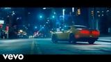 Dynoro, Gigi DAgostino - In My Mind (Official Video)