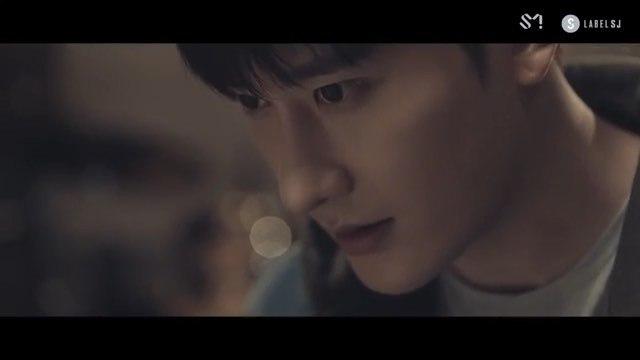 """我是周觅!zhoumi on Instagram """"完整版MV《我不管I dont care》 试听地址:🎶✌🏻 youtu.be2YVJxmokb1M zhoumi 21"""