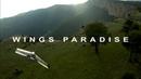 Wings Paradise TBS Caipirinha 2 Chase