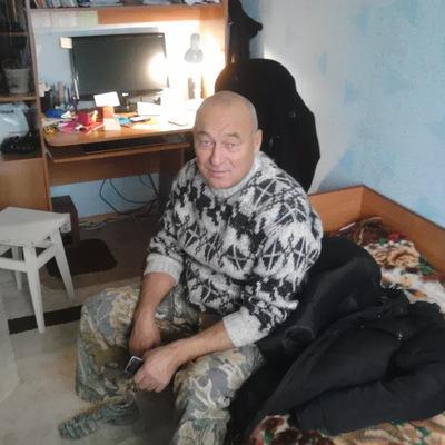 Завил Габдуллин, 13 апреля , Минск, id228565079