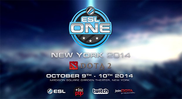 esl_one_new_york