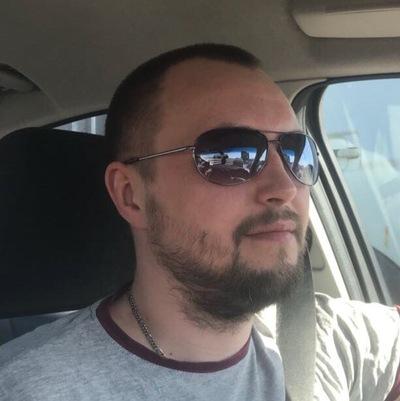 Николай Синяков
