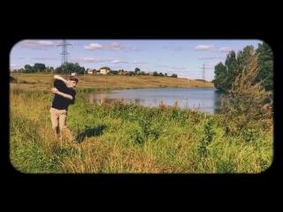 ALEXEY BAKHTIN|RUTH B. - MIXED SIGNALS