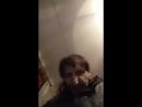 Алексей Прока Live