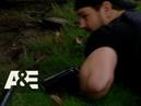 Dog The Bounty Hunter: Best of Season 3 | AE