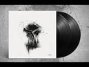 Clouds - Dor |FULL ALBUM| 2018| DOOM DEATH METAL!