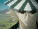 Urahara Ichigo Wanted dead or Alive