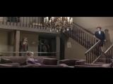ВРЕМЯ И СЕМЬЯ КОНВЕЙ (1985) - трагикомедия, экранизация Дж.Б. Пристли. Владимир Басов 720p