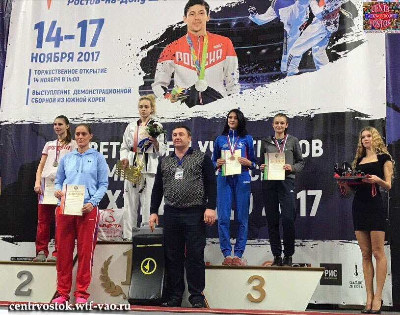 Medals-Female-536kg