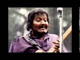 Albert Collins ~ ''Angel Of Mercy'' (Modern Electric Blues Live 1981)