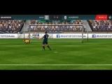 FIFA Mobile_2018-05-11-08-15-23.mp4