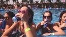 Ibiza 2016 - 7 ( Dj_bob021 - Megamix ) Short