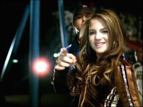 JoJo - Baby It's You Official Music Video ORIGINAL in Best Quality Available! HQ