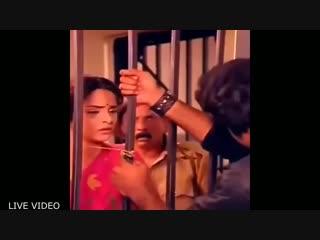 Лучшая сцена индийского кино