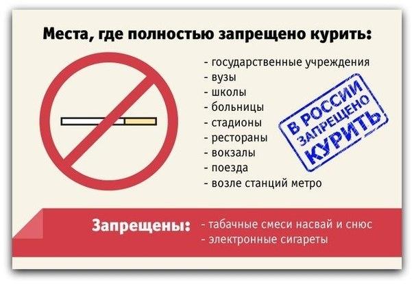 ФЗ №15 от 23.02.2013