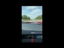 Ferrari 812 Superfast autobahn 360 km/h
