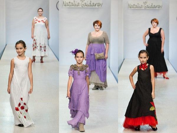 Российские Производители Верхней Женской Одежды