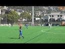 Kazakhstan U17 vs Greece U17 15.10.2016 raport 1080p