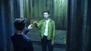 BTS 방탄소년단 'FAKE LOVE' MV Rocking Vibe Mix