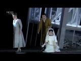 Lucia di Lammermoor - Gaetano Donizetti. HQ - YouTube