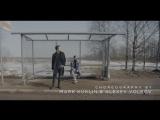 ALEXEY VOLKOV & MARK KUKLIN | HIP-HOP CHOREO