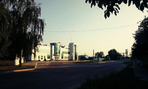 Serezha Zdorovets | VK