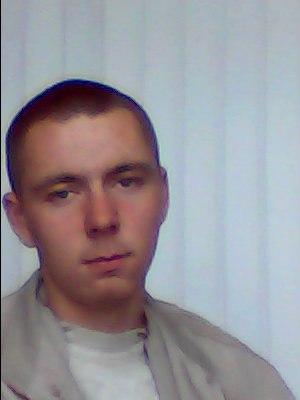 Николай Домнин - фото №3