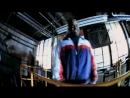 Gang Starr The Militia feat Big Shug Freddie Foxxx