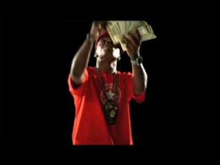 Plies - Watch Dis - Call Plies --- DOLBIT [�]������ - ������ � ����