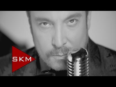 Cenk Eren - Bir Şarkımız Vardı (Official Video)
