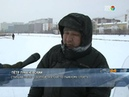 Завтра в Якутске стартует вторые ежегодные лыжные гонки «Вечерние огни Туймаады»
