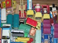 игрушки машинки для мальчиков 7 лет