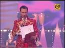 VI Национальный конкурс красоты «Мисс Беларусь-2008». Гродненская область (ONT.BY, 14.04.2018) Фрагмент