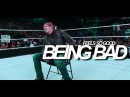 Dean Alexa - 'Feels so good being bad '