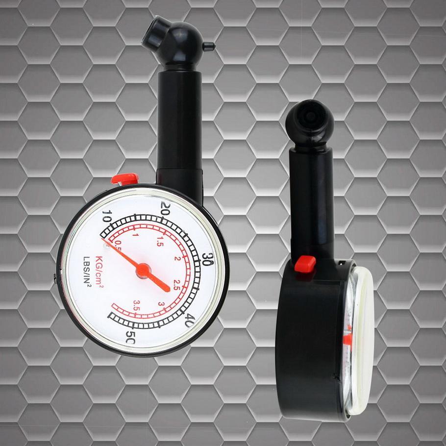 Манометр для измерения давления в шинах 265 партия