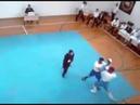 Kickbox - Respublika Turniri (A.Murad)