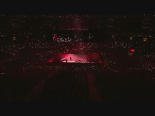 Drake  Scorpion Tour NR