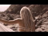 Aladin - Mikaela (Original Mix)