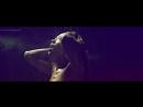 Челси Уоттс Chelsea Watts голая в клипе La Louma Tin Roof Now 2017 HD 1080p