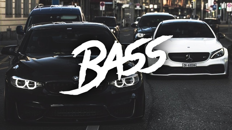 🔈BASS BOOSTED🔈 CAR MUSIC MIX 2019 🔥 BEST EDM, BOUNCE, ELECTRO HOUSE 2