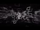 Скачать-Пустое-интро-без-текста-3D.mp4смотреть-онлайн_360p.mp4